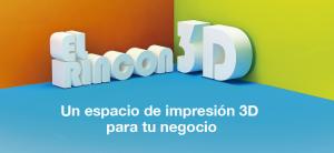 rincon 3d