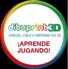 dibuprint3d