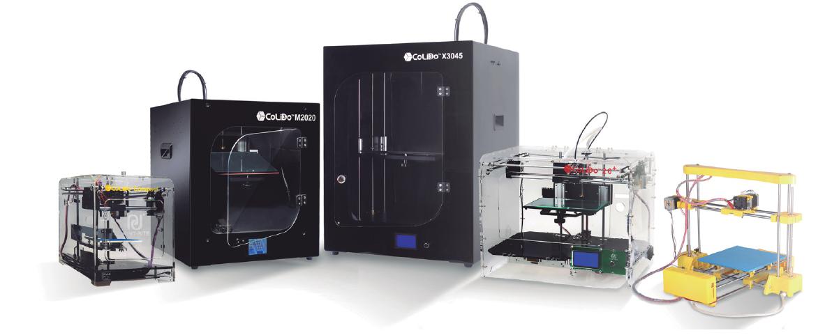 Impresión 3D Y Protésis: La Nueva Revolución Social