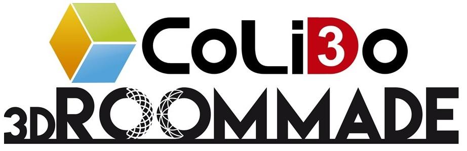 3DRoomMade: Nuevo Centro De Formación CoLiDo En Asturias