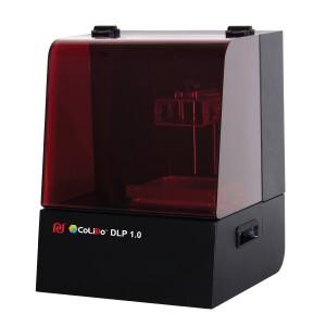impresora dlp