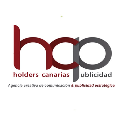 thumb-holder-canarias