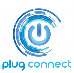 logo-Plug-Connect-2