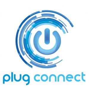 logo-Plug-Connect-2
