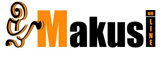 logo-MakusiOnLine