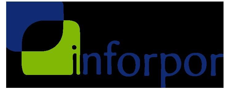 logo-inforpor