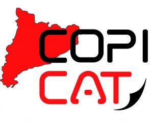 copicat-logo