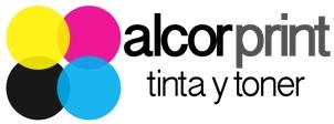 printink-logo-1475609345