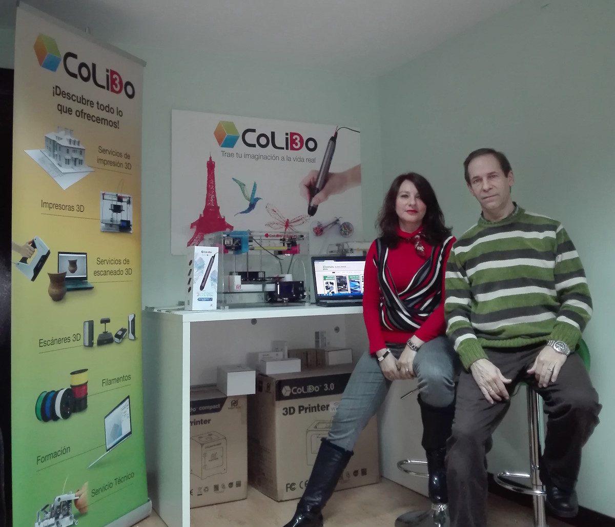 Disconsu-Gijón-Canal-Oficial-CoLiDo-2