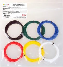 Low-Temperature-Filament-for-3D-Pen-LT-1-300x300