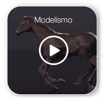 modelismo-b9-creator-video