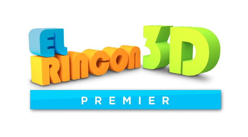 Rincon 3d Premiere