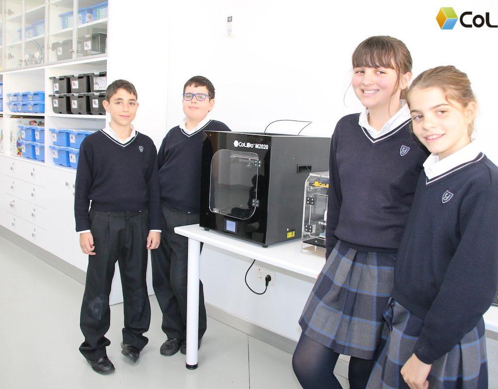 Aula-3d-yago-school-2