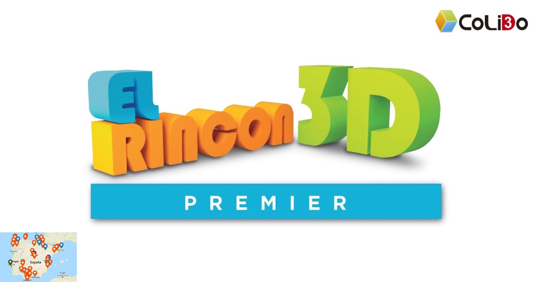Distribuidores-15-03-2018-Rincon-3d-