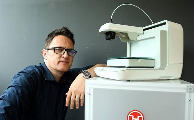 Jon-Bengoetxea-CEO -Tumake