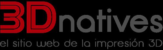 logo-3d-native-apariciones-medios