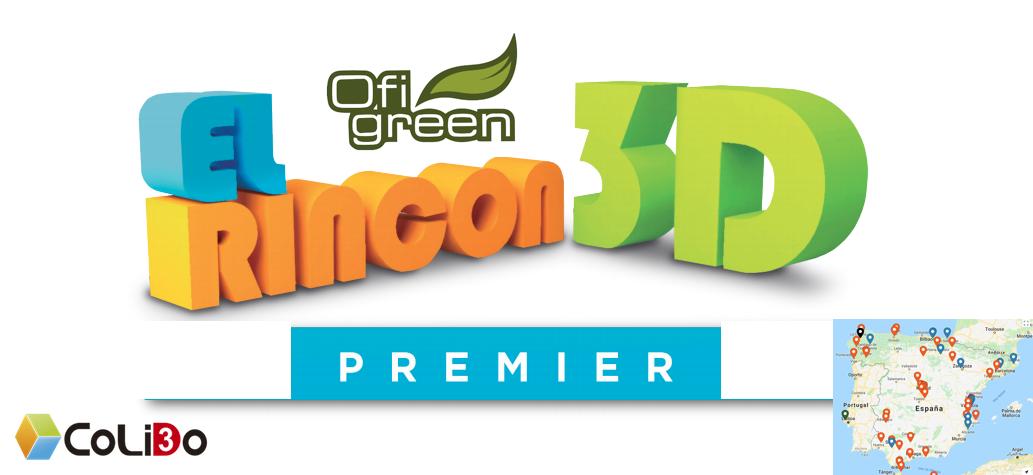 Ofigreen-manresa-rincon-3d-premiere-