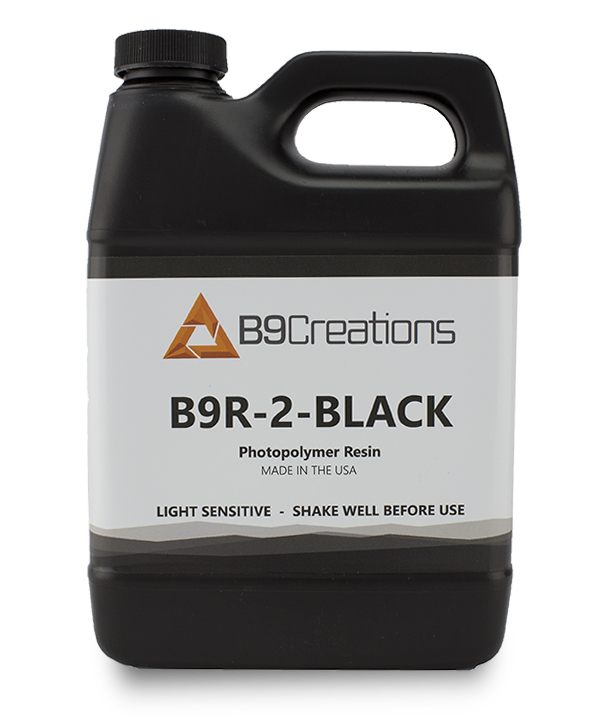 resinas-b9-black-web