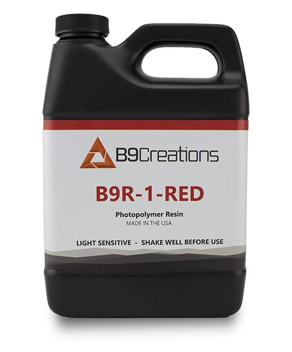 resinas-b9-red-web