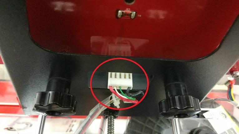 No-se-calienta-la-plataforma-de-impresión-1