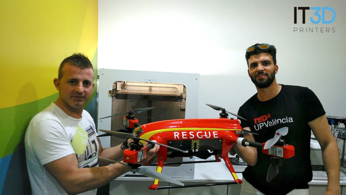 noticia-it3d-general-drones-1