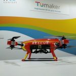 noticia-it3d-general-drones-2