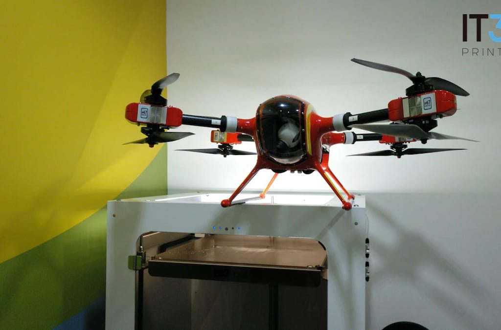 Noticia-it3d-general-drones-3