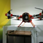 noticia-it3d-general-drones-3