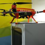 noticia-it3d-general-drones-4noticia-it3d-general-drones-4