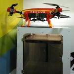 noticia-it3d-general-drones-5