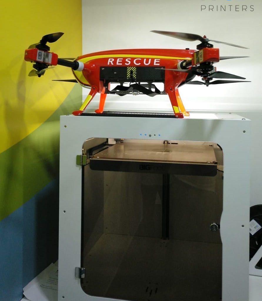 Noticia-it3d-general-drones-5