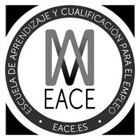 LOGO-2018-grupo-eace
