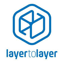 logo-layer-to-layer