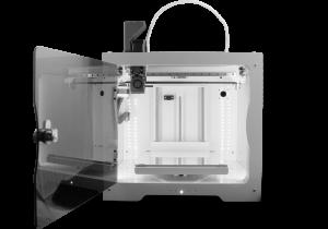 impresora-3d-pellets-tumaker