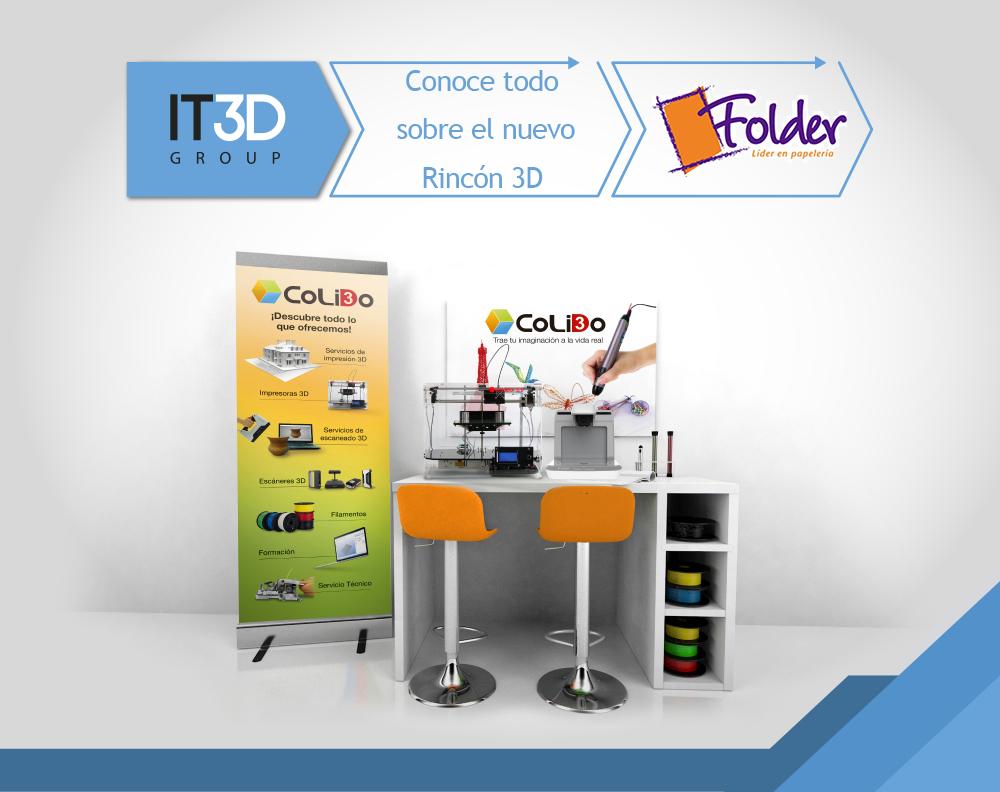 Folder-durango-it3d