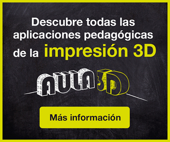 aula 3d banner lateral