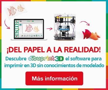 dibuprint 3d banner lateral
