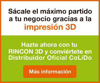 rincon 3d banner lateral